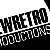 newretroproductions