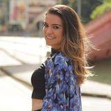 Sarah Porto