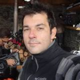 Fernando Faraco