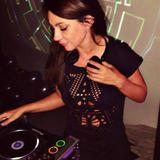 DJ  Tracee G