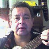 Jesús Eugenio Rosales Zamora