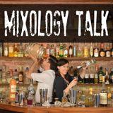 The Mixology Talk Podcast: Coc