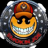Smokin Joe Records