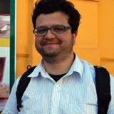 Ignacio Calvo