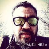 AlexMeza/AfterBazen