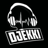 DJEkkiMusic