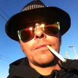 Bukowski WarmUp zum Frühshoppen 29-12-2013