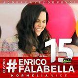 Caroline Falabella