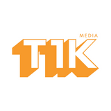 T1K Radio