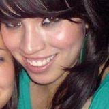 Margot Lopez