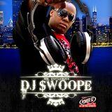 djswoope