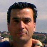 Luis Miguel Torres
