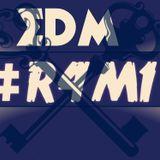 R4M1 :D