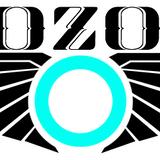HoZo.J