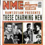These Charming Men - Week 1