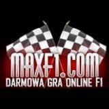 MaxCast nr11