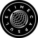 Time Capsule