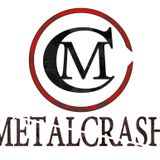 Metalcrash