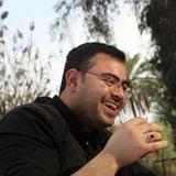 حسين علاء مرزة
