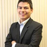 Yuri André Gómez Macedo
