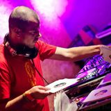 Visionz_reggae