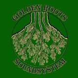 Golden Roots Soundsystem