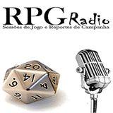 RPG Rádio