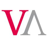 Veta Visual