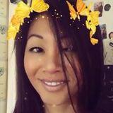 Caroline Yu