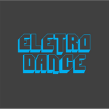 EletroDance
