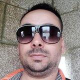 Rui Fillipez