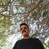 Nadeem Memon