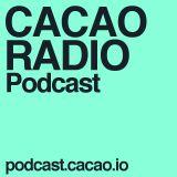 CACAO Radio