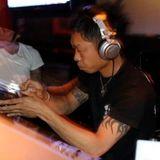 Khainz Mixx(Techno)