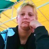 Rita Kelemen