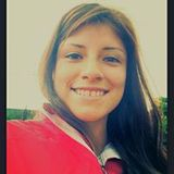 Sabinne Alexandra Del Castillo