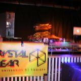 Summer House Mix 2012
