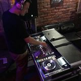 DJ RUBA