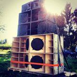 Ganja Riddim Soundsystem