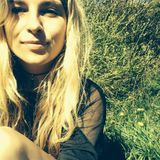 Emma_LP