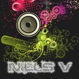DJ Niels V - 26/06/2014