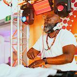 BrianComva DJ