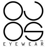 "OJOS Eyewear ""Go, Be, Do"" Mixes - 01 