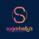 Sugarbelly73