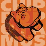 Chip Barthelmes/Chippopotamus