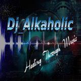 DJ Alkaholic