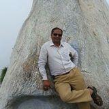 Iqbalhusen Shaikh