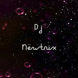 NTX RADIO