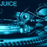 House Music Mix