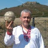 Dobrin Petkov